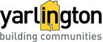 Yarlington Housing